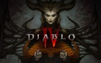 Что мы знаем о Diablo IV - рассматриваем будущую игру внимательнее