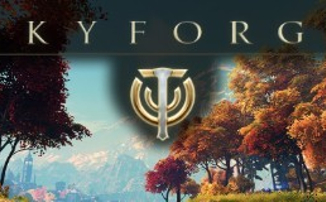 Skyforge - Обновление «Стальная угроза» уже доступно
