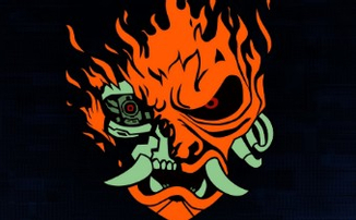 Cyberpunk 2077 - возможный квест, связанный с Johnny Silverhand и Киану Ривзом