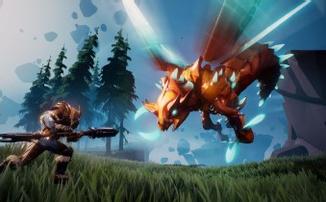 Phoenix Labs раскрыли больше информации по поводу предстоящего сезона в Dauntless