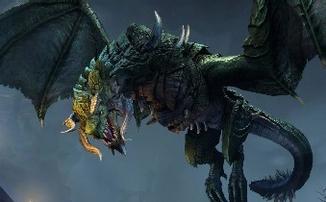 """The Elder Scrolls Online - """"Эльсвейр"""" добрался до тестового сервера"""