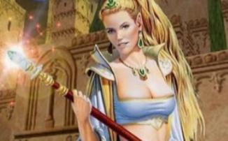 EverQuest и EverQuest II - Планы разработчиков на будущее