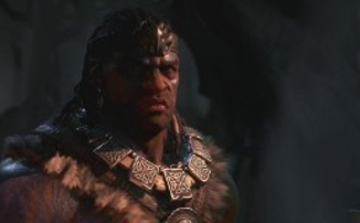 Diablo IV — Полчаса варварского игрового процесса