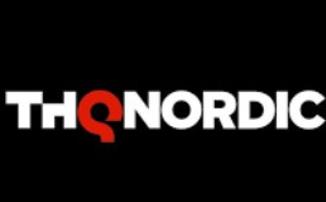 Впечатления от проектов THQ Nordic на Игромир 2019