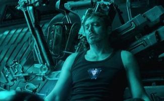 Реклама «Мстителей: Финал» обошлась в 200 миллионов долларов