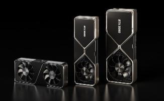 Gygabyte подтверждает существование RTX 3080 20Гб, RTX 3070 16 Гб и RTX 3060 8 Гб