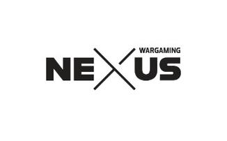 """Компания Wargaming открыла подразделение """"Nexus"""""""