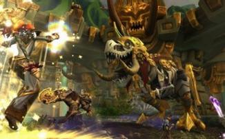 Старый World of Warcraft лучше новых двух?