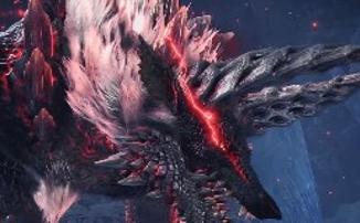 Monster Hunter: World - DLC Iceborne получает второе бесплатное обновление