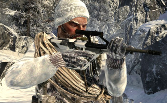 [Слухи] Анонс новой части Call of Duty состоится в середине августа