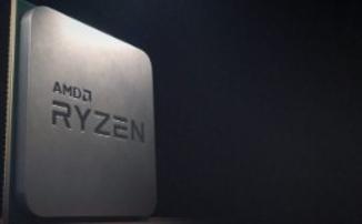 AMD RYZEN 5 3500 - шустрый эксклюзив для рынка России и СНГ
