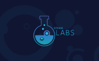 Steam запустил Эксперимент 008: «Во что сыграть?»