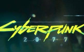 Cyberpunk 2077 - Сценарий в игре занимает 2 толстые книги