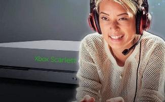[Перевод] Лучшее в некстгене Xbox - это свобода выбора