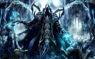 Blizzard выпустит еще несколько мобильных игр