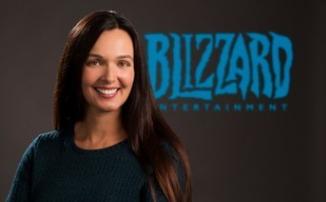 BlizzCon 2018 - Что ждет нас в этом году?