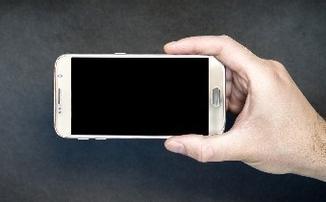 """Новое мобильное приложение """"Форум GoHa.Ru"""" уже доступно"""