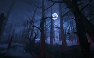 В Steam началась раздача хоррора Kholat