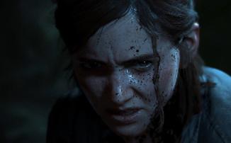 Sony не приедет на PAX East из-за коронавируса, так что демо The Last of Us Part II не представят публике