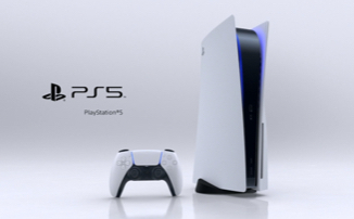 Какую периферию от PS4 будет поддерживать PlayStation 5? Официальное FAQ