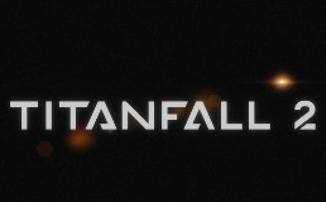 Titanfall 2 - Онлайн игры вырос в 40 раз