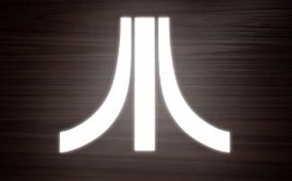 Atari – Новая консоль под угрозой, разработчики не получают зарплату уже шесть месяцев