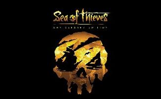 Sea of Thieves достигла 2 миллионов игроков после юбилейного обновления