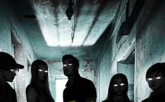 Новости кино и сериалов: «Новые мутанты» 28 августа, «Роковой патруль» 25 июня и кадр со съемок «Аватаров»