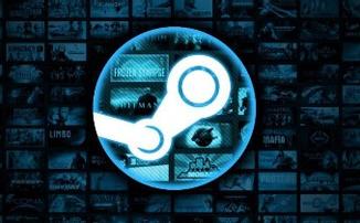 Перевод: Valve признала, что зря закрыла глаза на сообщения об уязвимостях Steam