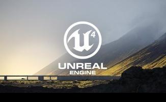 [GDC 2019] Еще одна демонстрация возможностей Unreal Engine 4 в короткометражке «Возрождение»