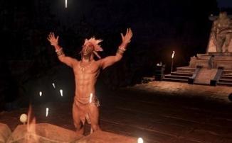 Conan Exiles - Релиз игры официально состоялся