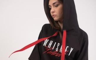 Black Star Wear и Warface запускают линию одежды