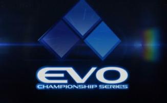 Стрим EVO Japan временно прекратили из-за Dead or Alive 6