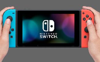 XCOM 2 Collection и Catherine Full Body получили рейтинг для Nintendo Switch