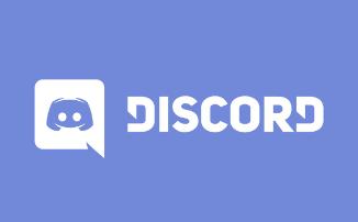 Discord в России: 10 миллионов пользователей, 350 тысяч сообществ, Dota 2, CS: GO и Fortnite