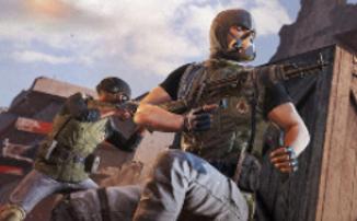 PlayerUnknown's Battlegrounds  - Берлинский этап Global Series временно отложен