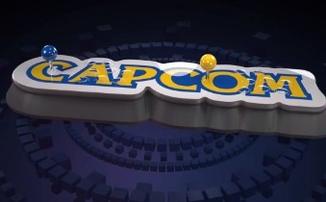Встреча с акционерами превратилась в фарс: «Мой сын говорит, что у Capcom простая графика»