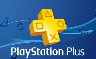 Майские игры по подписке PlayStation Plus