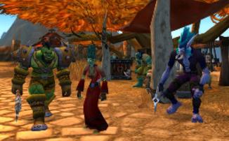 Гайд: World of Warcraft Classic - Лучшие аддоны