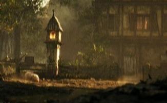 Грядет новый «Ведьмак»? Поляки раскрыли первые детали I, the Inquisitor с пытками и боевкой в духе AC и Batman