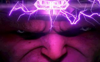 [SGF] Marvel's Avengers — Сюжет, кооператив и игровой процесс. Тестеры сочли игру «невероятно скучной»