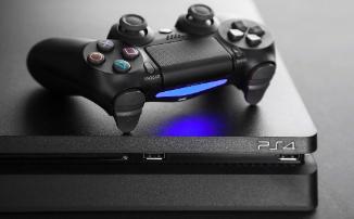 Собравшихся, чтобы урвать PlayStation 4 за €95 на распродаже, французов полиция разогнала слезоточивым газом