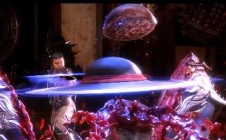 [State of Play] Mortal Kombat 11 – Битва поколений