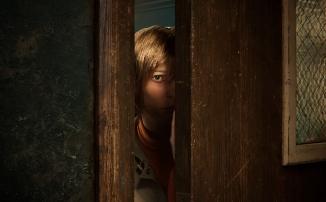 [Слухи] Новую Silent Hill покажут в августе вместе со второй порцией игр для PlayStation 5