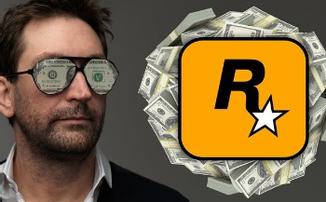 Бывший президент Rockstar North получил $42 млн инвестиций для своего проекта