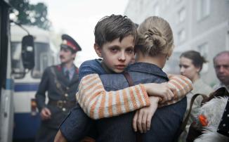 Первый трейлер «Чернобыля: Бездна» Данилы Козловского