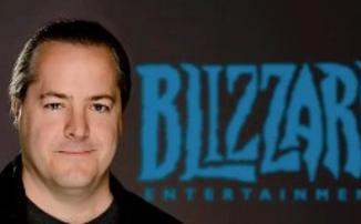 [BlizzCon 2019] Президент Blizzard извинился за ситуацию с blitzchung