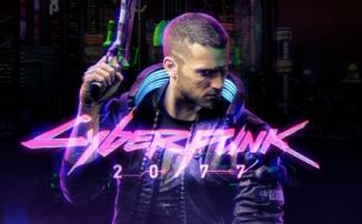 Cyberpunk 2077 – Отдельное подразделение занимается созданием побочных квестов