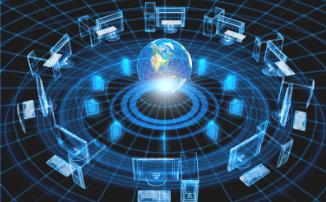 [COVID-19] Минкомсвязь призвала онлайн-сервисы снизить качество видео