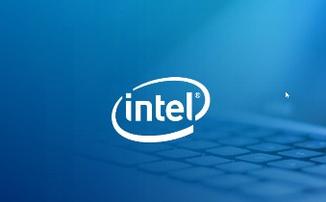 GoHa.Ru побывала на презентации процессоров 10 поколения Intel